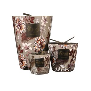 From Victoria With Love Candles kaarsen interieur (3)-min
