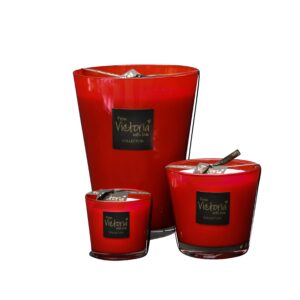 From Victoria With Love Candles kaarsen interieur (4)-min