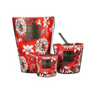From Victoria With Love Candles kaarsen interieur (6)-min