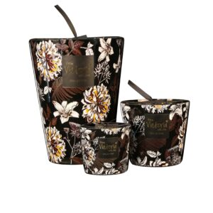 From Victoria With Love Candles kaarsen interieur (7)-min