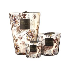 From Victoria With Love Candles kaarsen interieur (8)-min