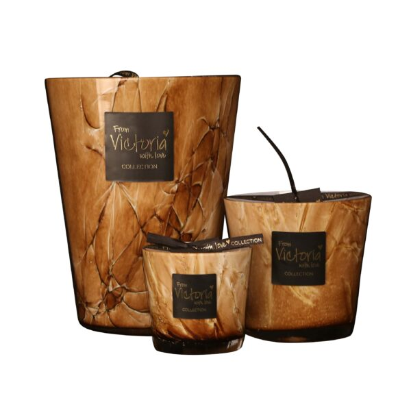 From Victoria With Love Kaarsen Candles (1)-min