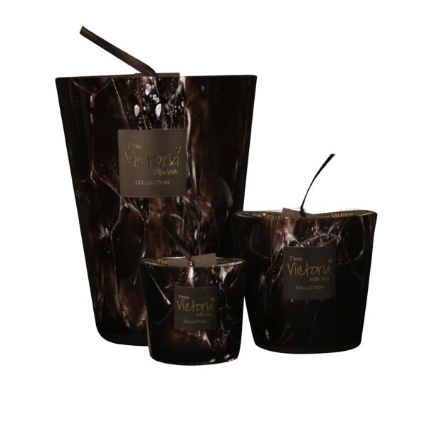 From Victoria With Love Kaarsen Candles (14)-min