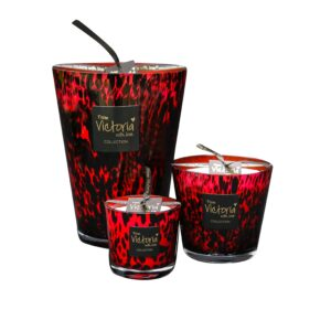 From Victoria With Love Kaarsen Candles (2)-min