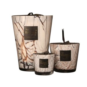 From Victoria With Love Kaarsen Candles (27)-min
