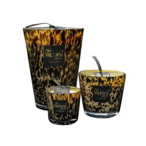 From Victoria With Love Kaarsen Candles (3)-min