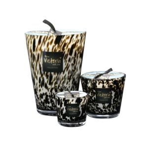 From Victoria With Love Kaarsen Candles (4)-min