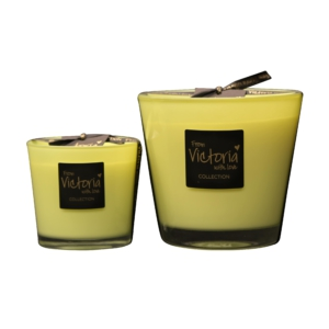 From Victoria With Love Glossy Candle (2)-min